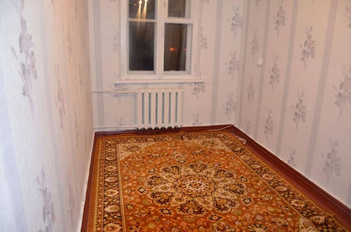 сдам 2-комнатную квартиру Днепр, ул.Артековская , 23 - Фото 2