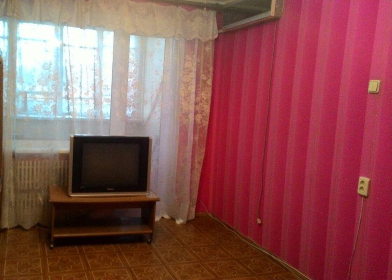 сдам 2-комнатную квартиру Днепр, ул.Макиевской Л. пер. - Фото 2