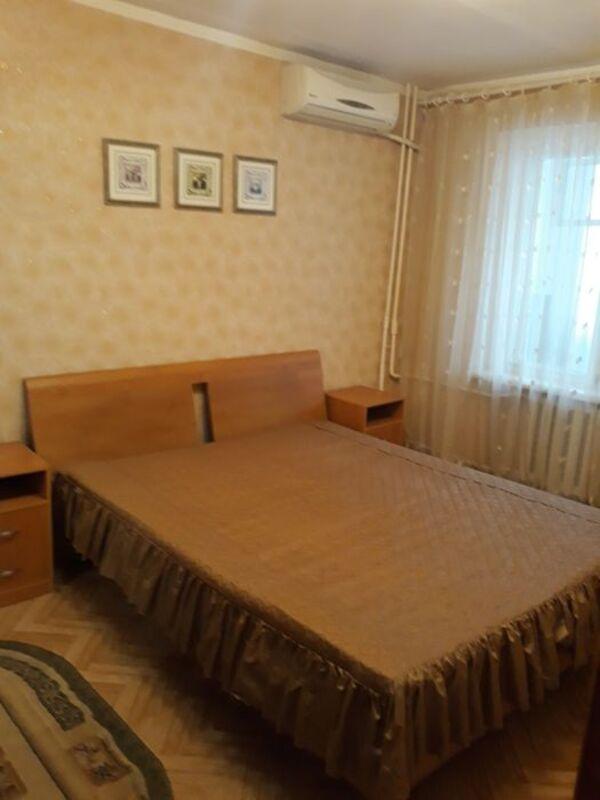 сдам 2-комнатную квартиру Днепр, ул.Красного Казачества - Фото 3
