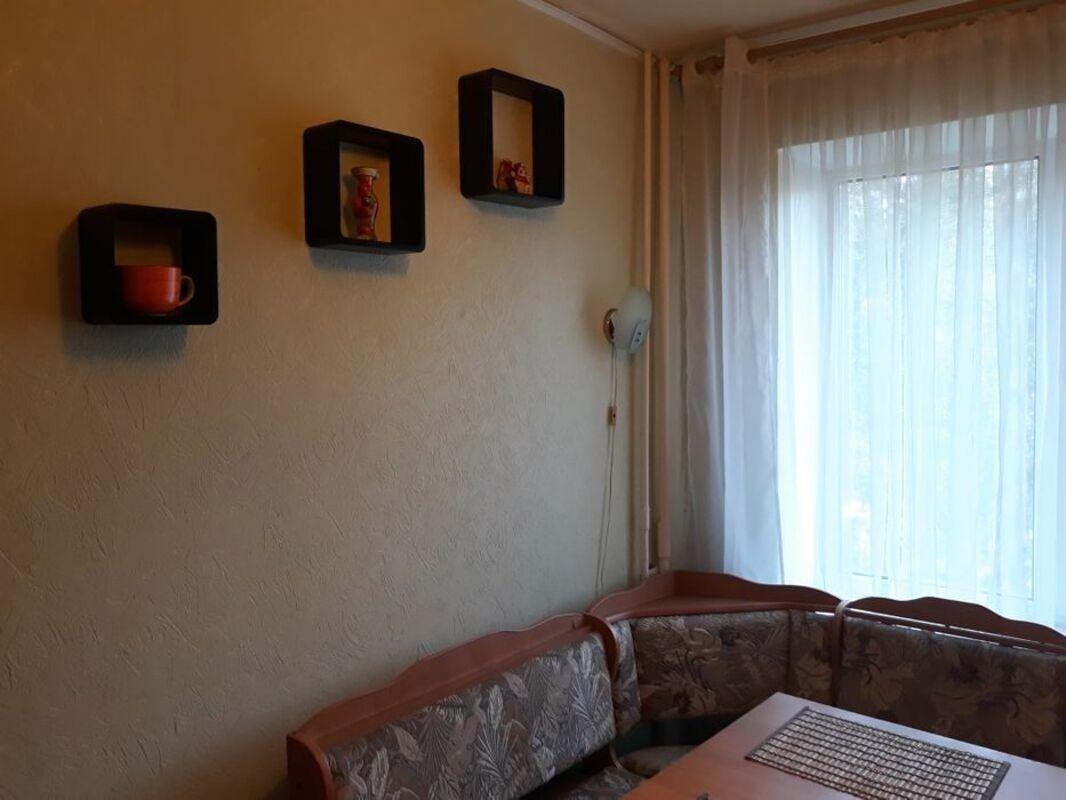 сдам 2-комнатную квартиру Днепр, ул.Красного Казачества - Фото 6