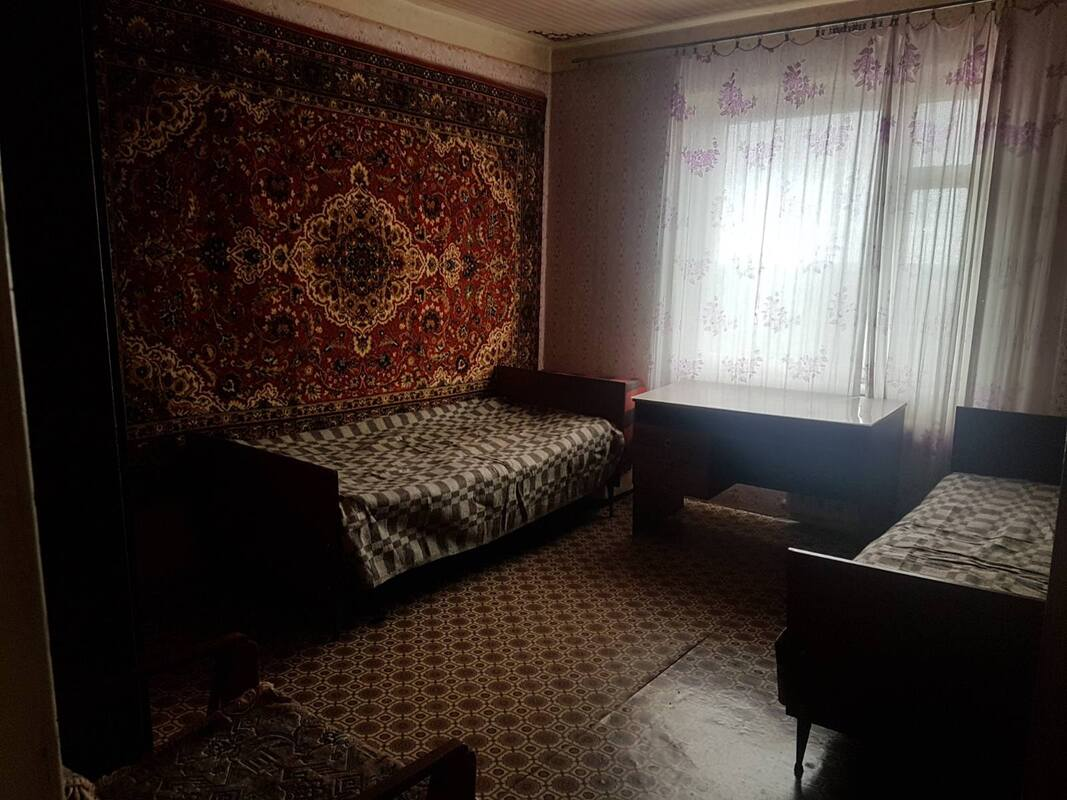 сдам 2-комнатную квартиру Днепр, ул.Донецкое шоссе, 104 - Фото 3