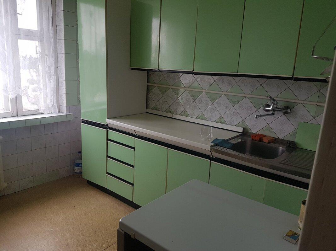 сдам 2-комнатную квартиру Днепр, ул.Донецкое шоссе, 104 - Фото 1