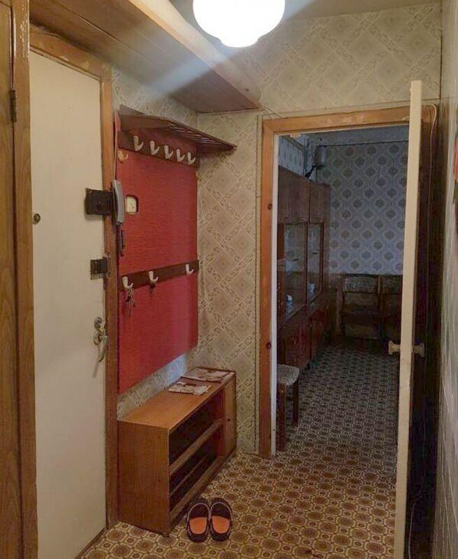 сдам 2-комнатную квартиру Днепр, ул.Донецкое шоссе, 104 - Фото 8