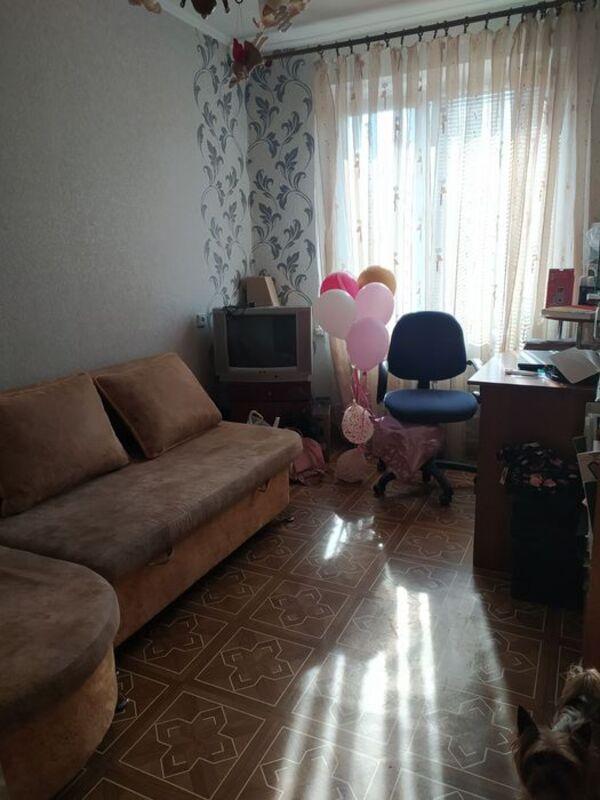 сдам 2-комнатную квартиру Днепр, ул.Макиевской Л. пер. - Фото 3
