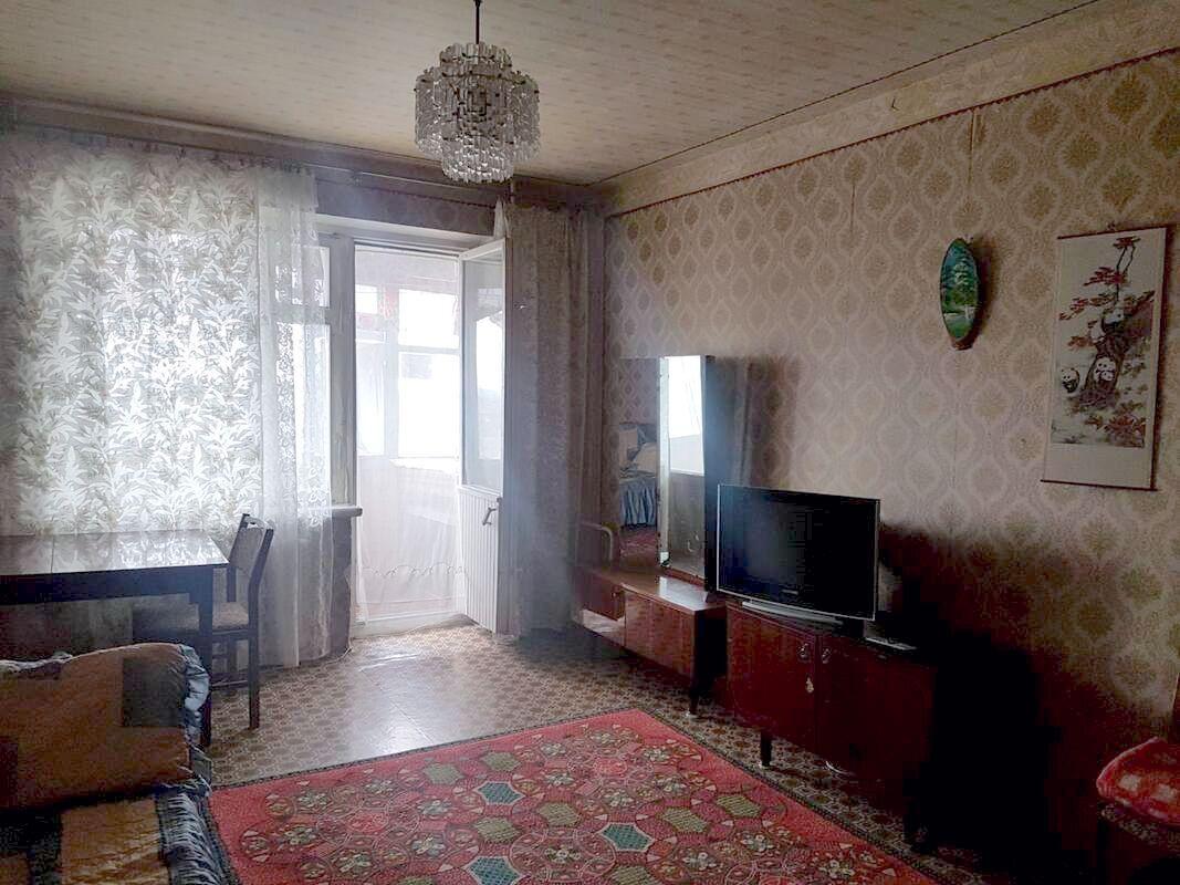 сдам 2-комнатную квартиру Днепр, ул.Донецкое шоссе, 104 - Фото 4