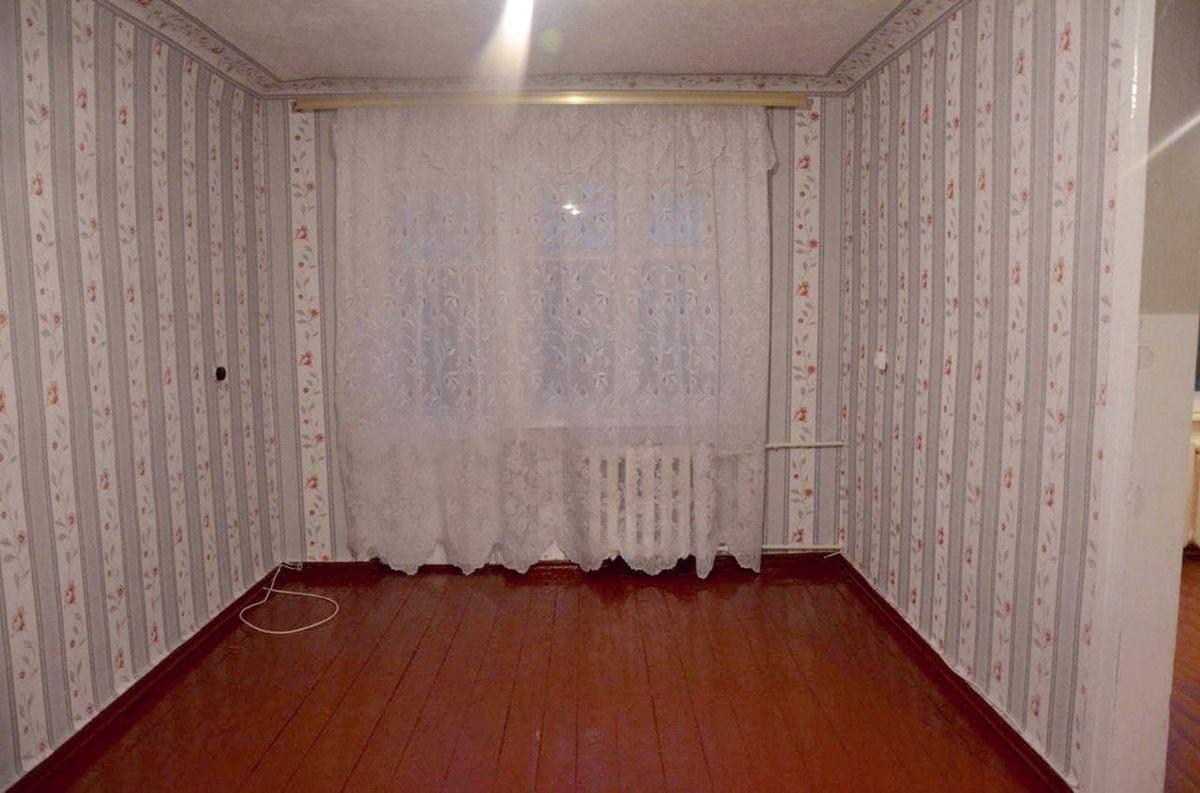 сдам 2-комнатную квартиру Днепр, ул.Артековская , 23 - Фото 3