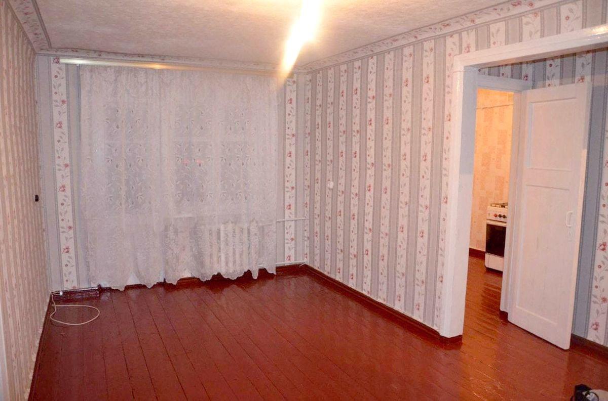 сдам 2-комнатную квартиру Днепр, ул.Артековская , 23 - Фото 1