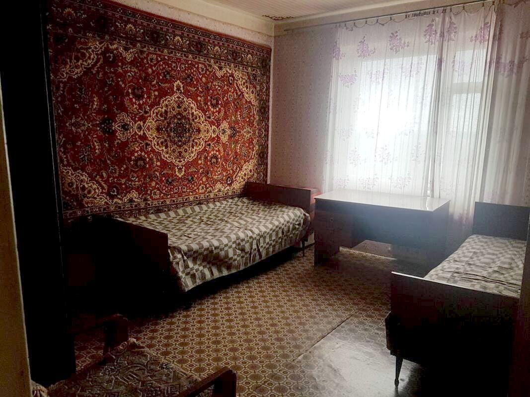 сдам 2-комнатную квартиру Днепр, ул.Донецкое шоссе, 104 - Фото 5
