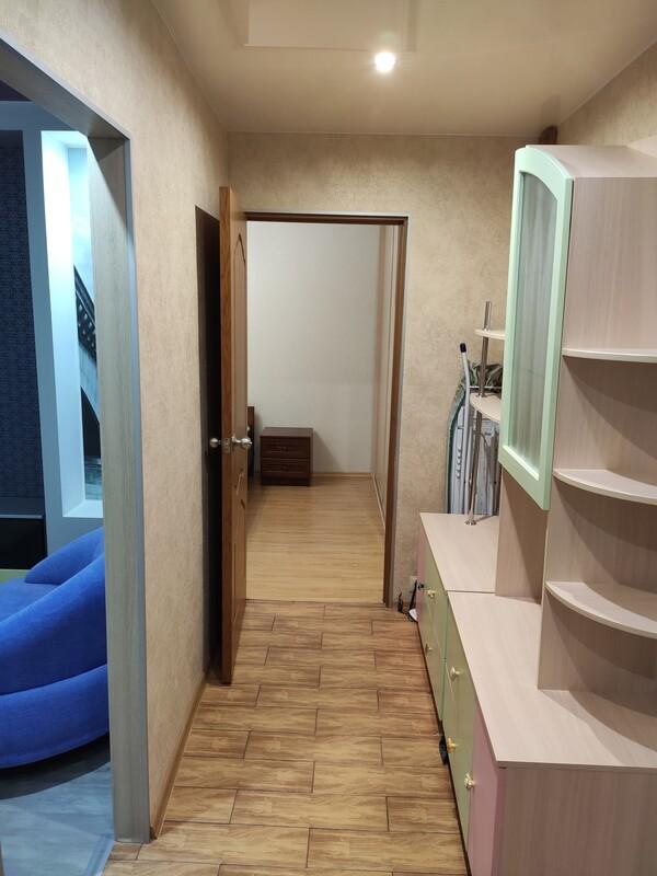 сдам 2-комнатную квартиру Днепр, ул.Усенко - Фото 12