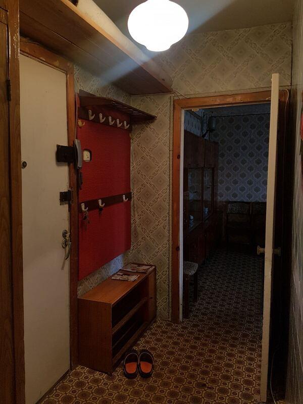 сдам 2-комнатную квартиру Днепр, ул.Донецкое шоссе, 104 - Фото 2