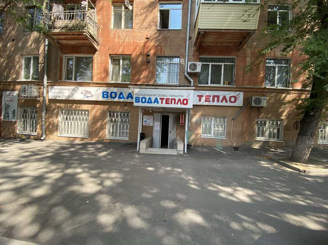 сдам другое Днепр, ул.Кирова пр., 14 - Фото 4