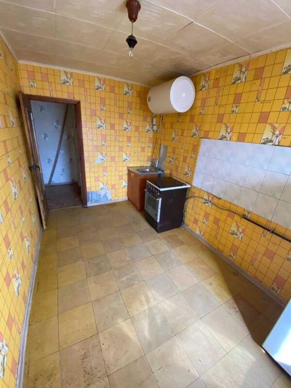продам 3-комнатную квартиру Днепр, ул.Янтарная - Фото 3