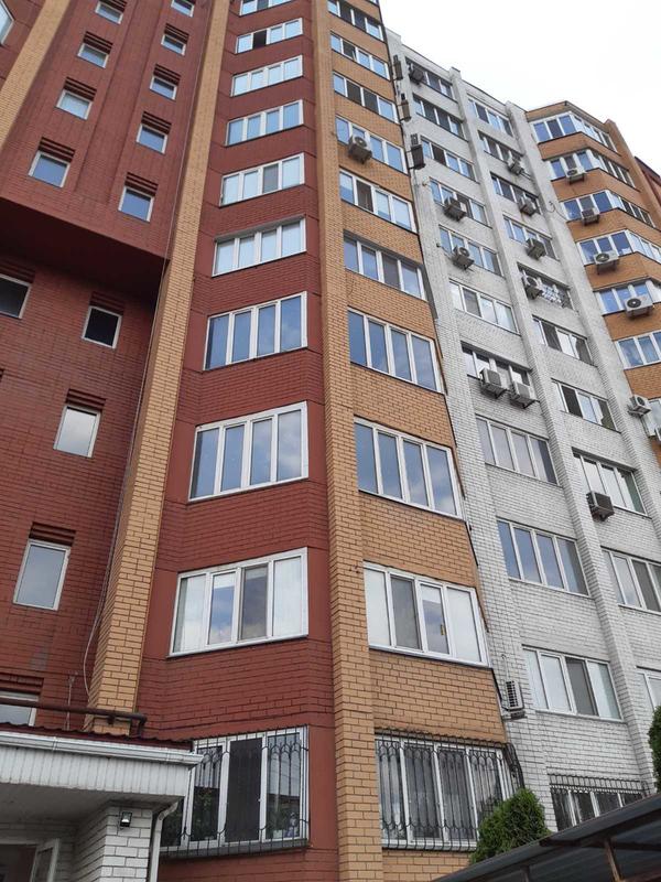 продам 4-комнатную квартиру Днепр, ул.Белостоцкого , 36 - Фото 1