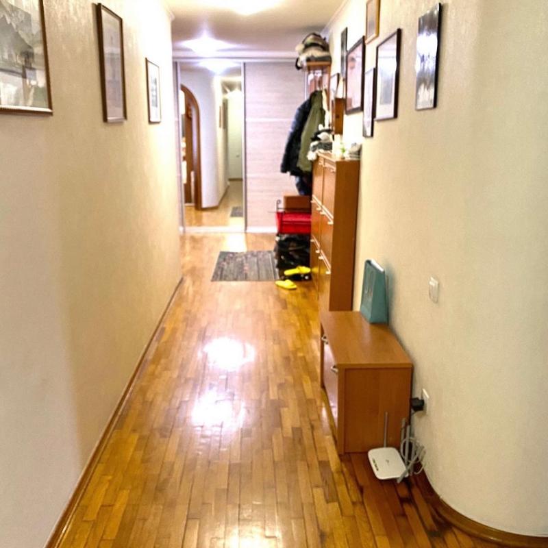 продам 4-комнатную квартиру Днепр, ул.Малышева , 32 - Фото 13
