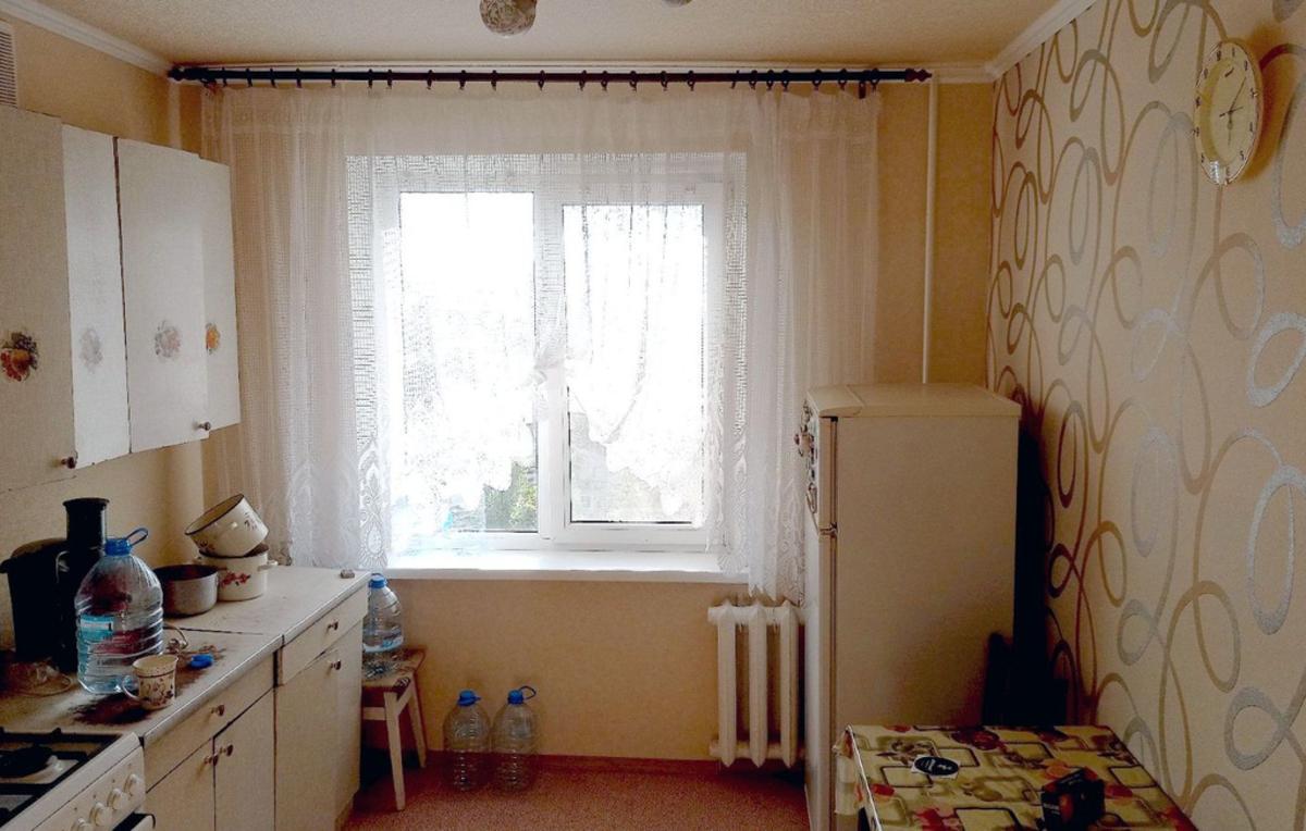 продам 3-комнатную квартиру Днепр, ул.Кожемяки , 7 - Фото 3