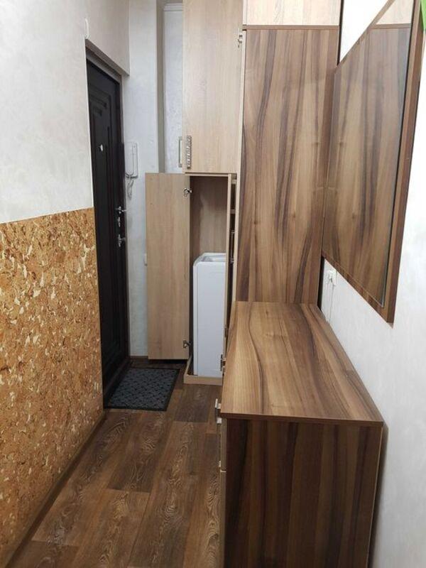 продам 2-комнатную квартиру Днепр, ул.Тверская - Фото 9