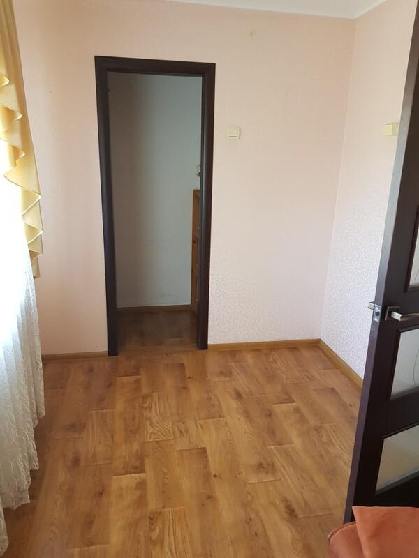 продам 2-комнатную квартиру Днепр, ул.пр.Слобожанский - Фото 10
