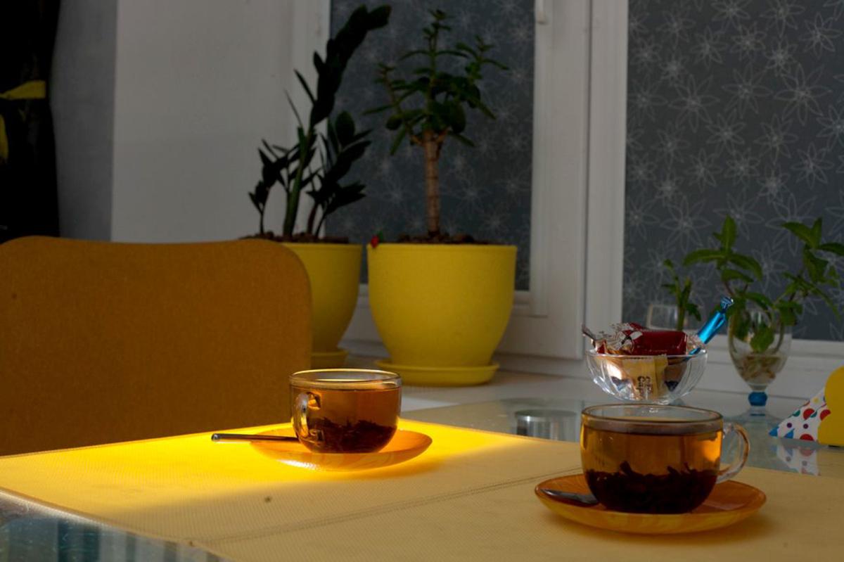 продам 1-комнатную квартиру Днепр, ул.Тверская , 5 - Фото 3