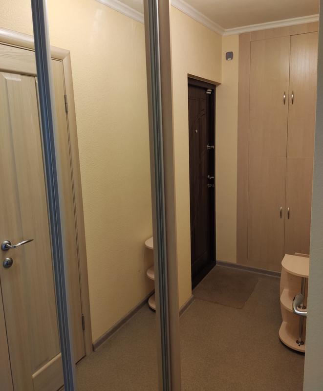 продам 1-комнатную квартиру Днепр, ул.Королевой Г. - Фото 7