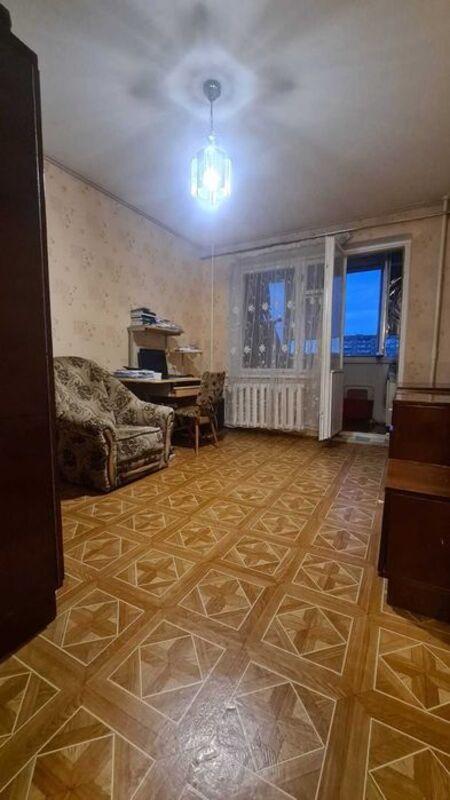 продам 2-комнатную квартиру Днепр, ул.Байкальская - Фото 6