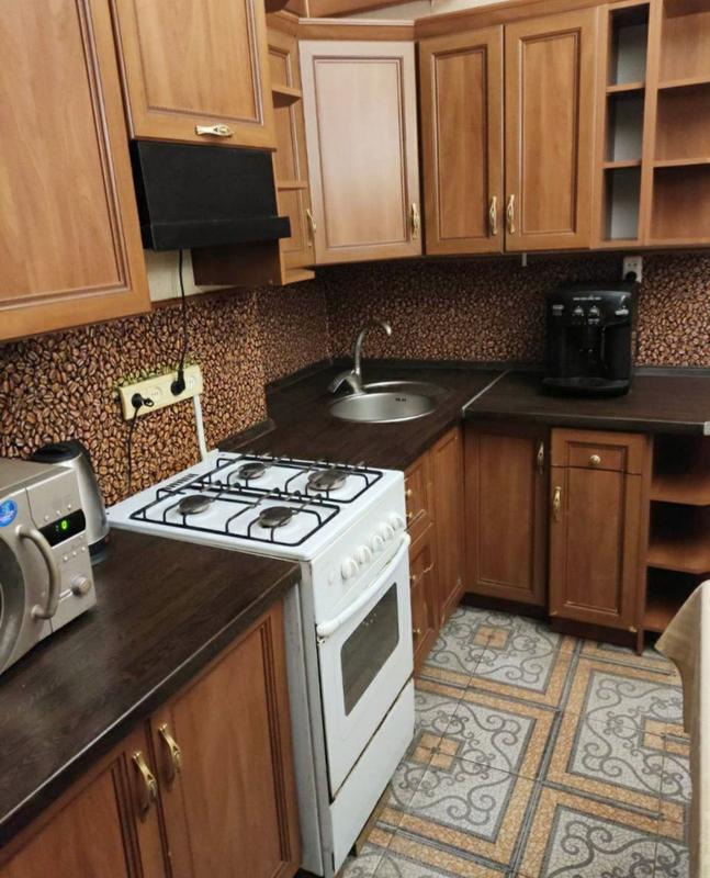 продам 2-комнатную квартиру Днепр, ул.Калиновая - Фото 6