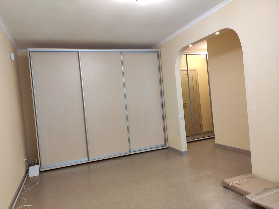 продам 1-комнатную квартиру Днепр, ул.Королевой Г. , 5 - Фото 6