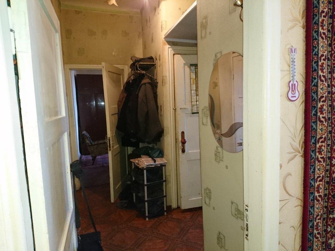 продам 2-комнатную квартиру Днепр, ул.Качалова , 2 - Фото 5