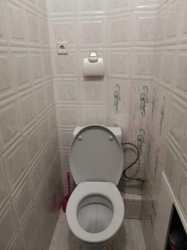 продам 3-комнатную квартиру Днепр, ул.Щербины - Фото 11
