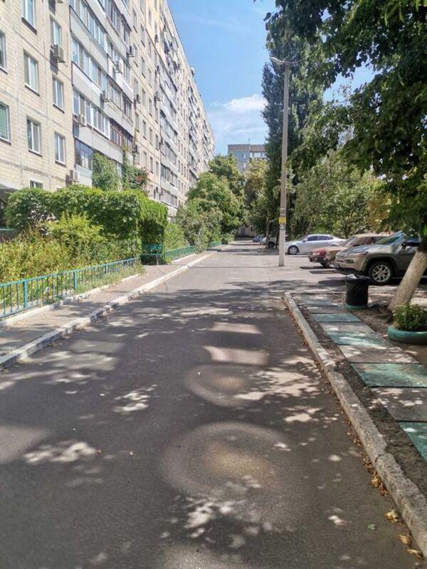 продам 3-комнатную квартиру Днепр, ул.Калиновая - Фото 6