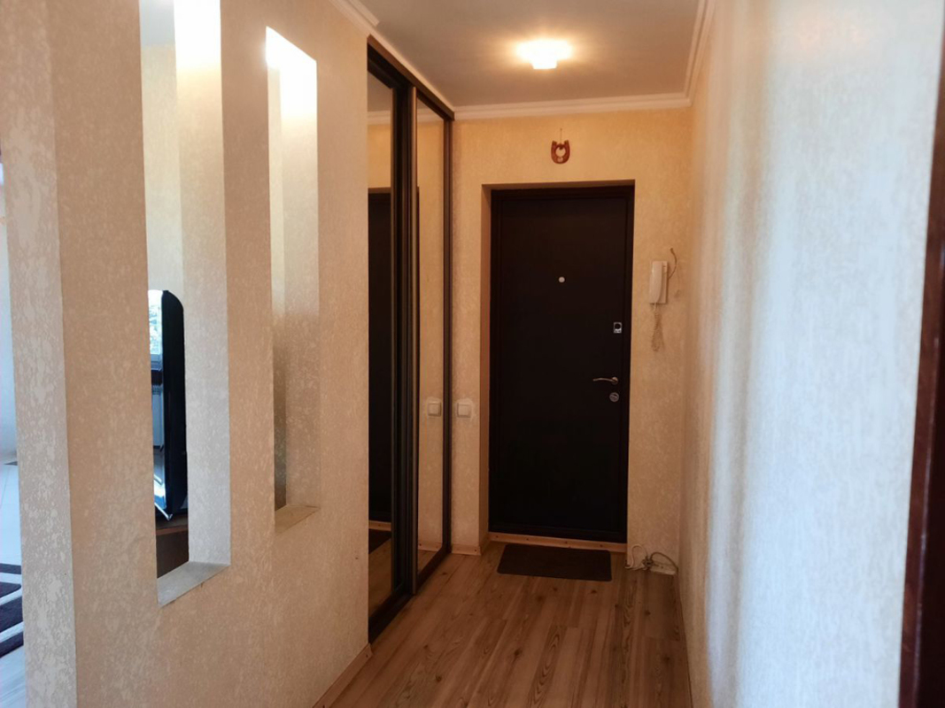 продам 4-комнатную квартиру Днепр, ул.Белостоцкого , 82 - Фото 15