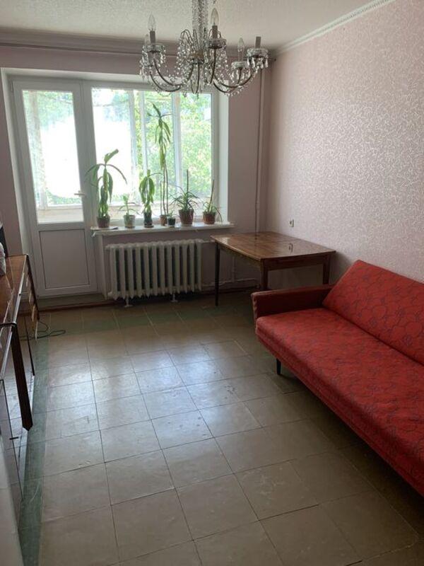 продам 2-комнатную квартиру Днепр, ул.Калиновая - Фото 3