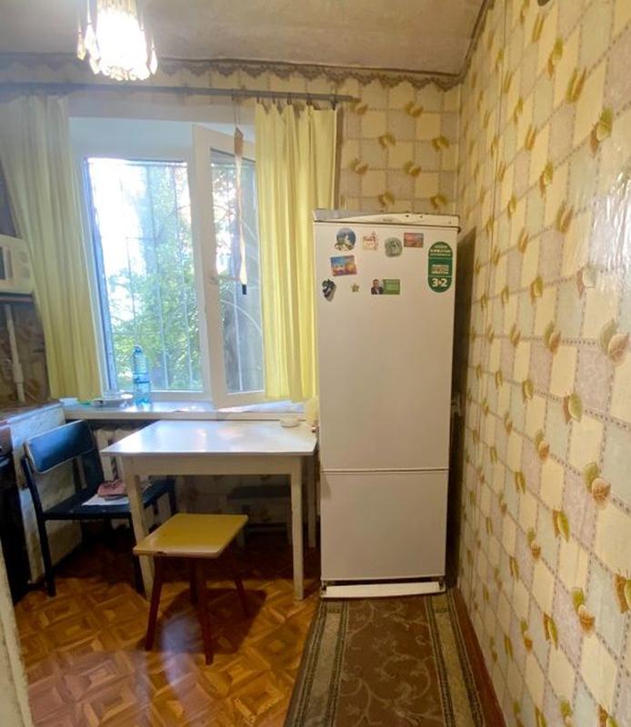 продам 2-комнатную квартиру Днепр, ул.Котляревского , 2 - Фото 4
