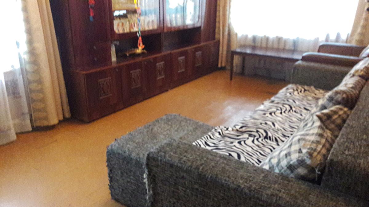 продам 2-комнатную квартиру Днепр, ул.Косиора - Фото 2