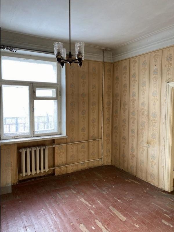 продам 2-комнатную квартиру Днепр, ул.Решетиловская - Фото 1