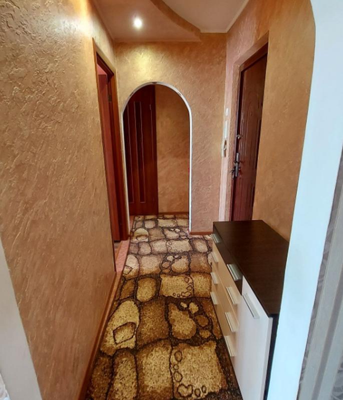 продам 2-комнатную квартиру Днепр, ул.Мира пр., 95 - Фото 8