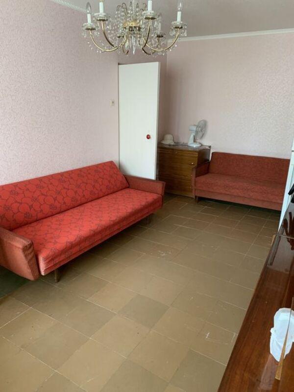 продам 2-комнатную квартиру Днепр, ул.Калиновая - Фото 2