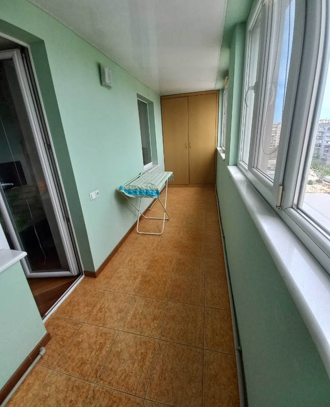 продам 3-комнатную квартиру Днепр, ул.Дарницкая , 21 - Фото 14