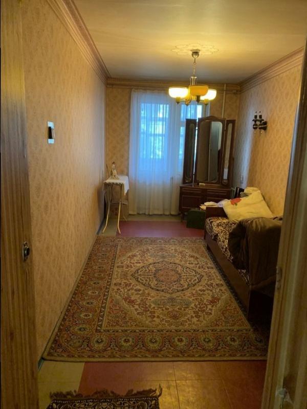 продам 3-комнатную квартиру Днепр, ул.Красного Казачества - Фото 1
