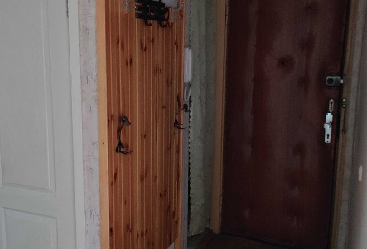 продам 2-комнатную квартиру Днепр, ул.Косиора - Фото 8