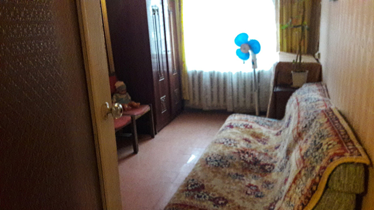 продам 2-комнатную квартиру Днепр, ул.Косиора - Фото 3