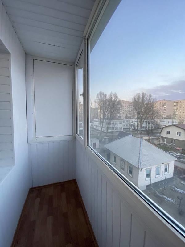 продам 4-комнатную квартиру Днепр, ул.Малышева , 32 - Фото 12