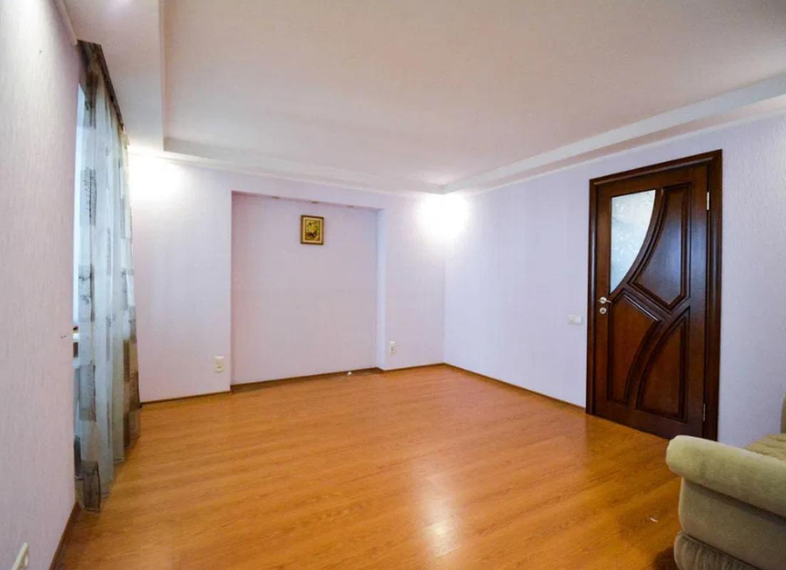 продам 3-комнатную квартиру Днепр, ул.Дарницкая , 21 - Фото 9
