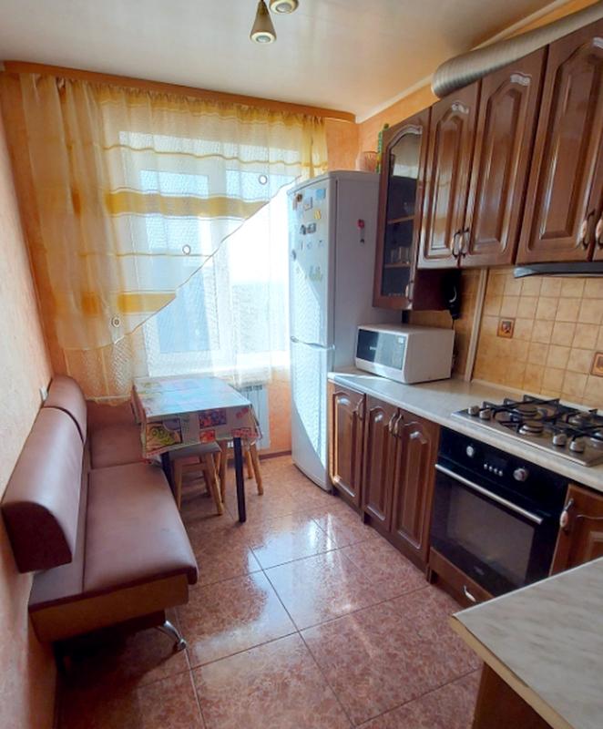 продам 2-комнатную квартиру Днепр, ул.Мира пр., 95 - Фото 1