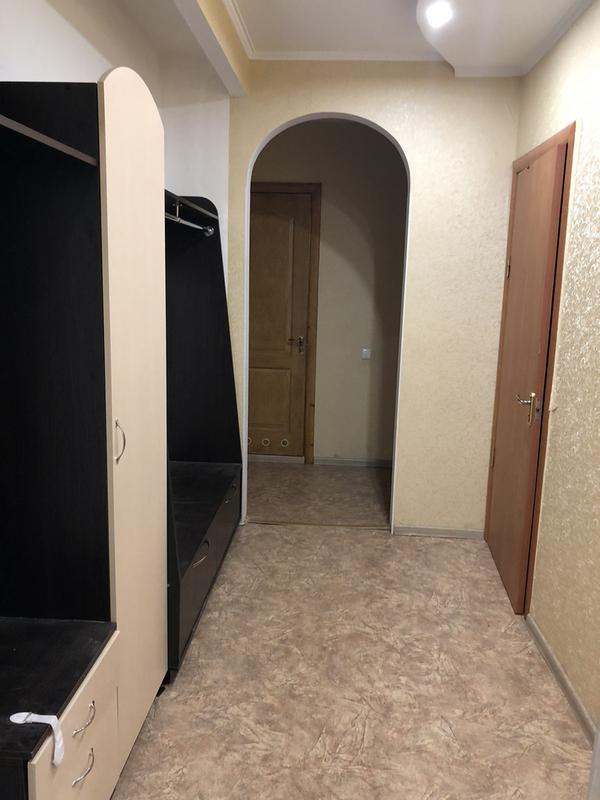 продам 4-комнатную квартиру Днепр, ул.Мира пр., 6 - Фото 8