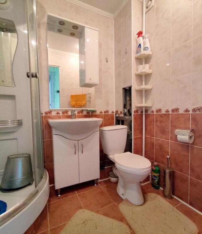 продам 3-комнатную квартиру Днепр, ул.Донецкое шоссе, 123 - Фото 8