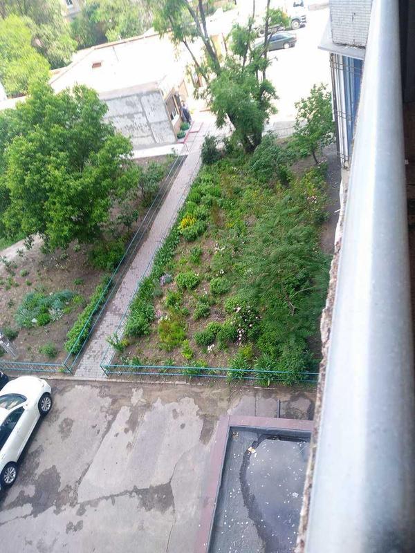 продам 2-комнатную квартиру Днепр, ул.Малиновского Маршала , 60 - Фото 10