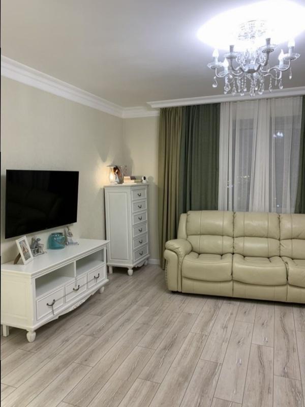 продам 3-комнатную квартиру Юбилейное, ул.владимирская - Фото 13