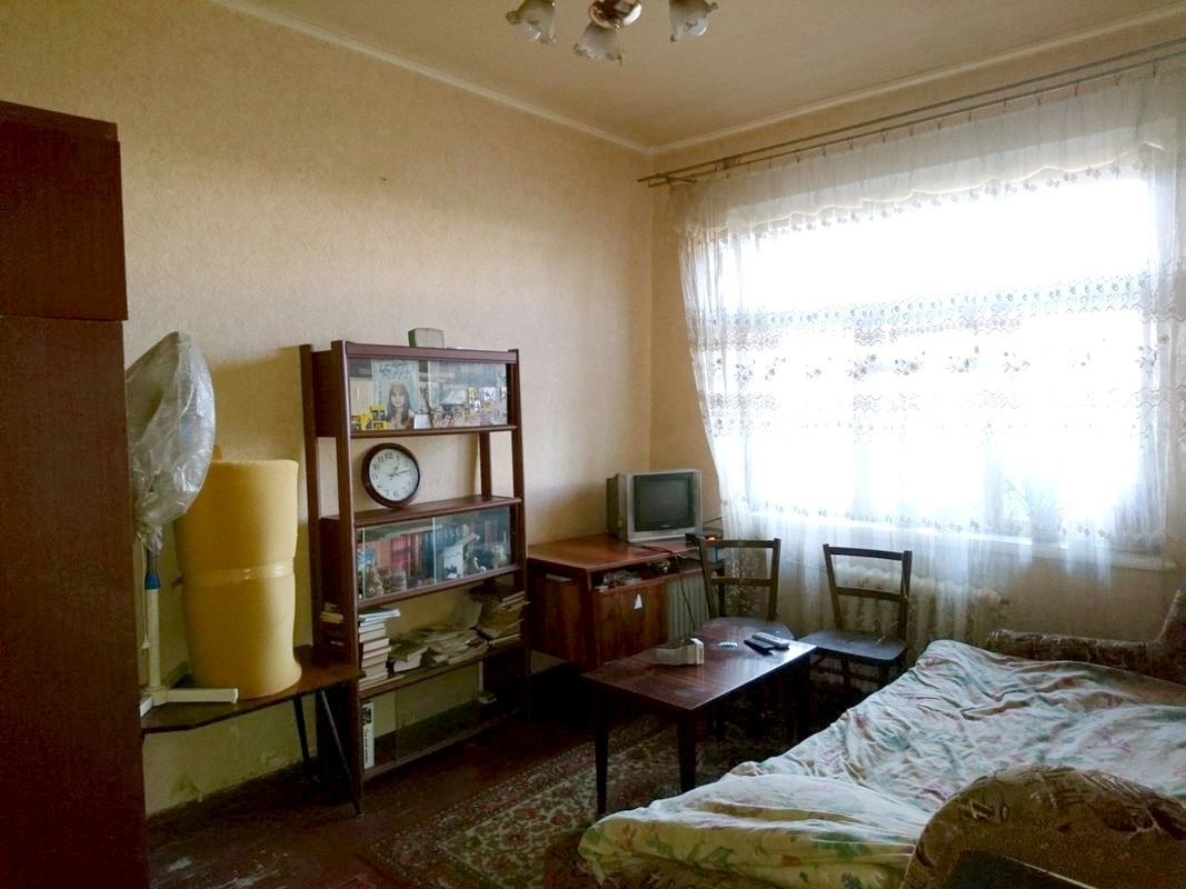 продам 2-комнатную квартиру Днепр, ул.Качалова , 2 - Фото 2