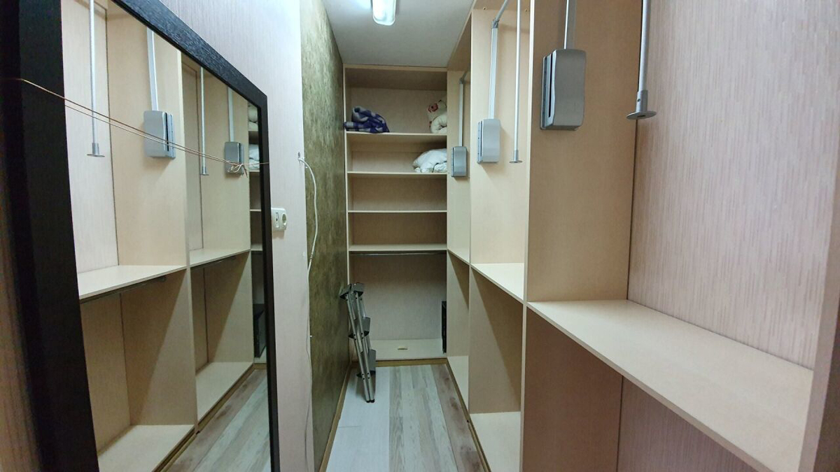 продам 3-комнатную квартиру Днепр, ул.Араратская , 10 - Фото 11