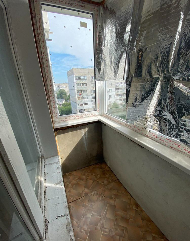 продам 3-комнатную квартиру Днепр, ул.Янтарная , 32 - Фото 6